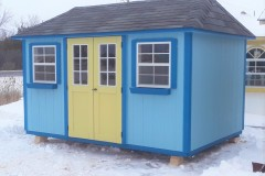 The-Acadian-1-The-Shed-Company