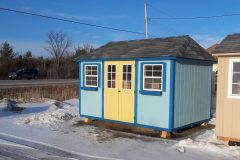 The-Acadian-2-The-Shed-Company-scaled