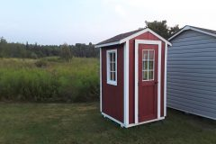 Bus-Shelter-2-The-Shed-Company-scaled