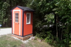 Bus-Shelter-3-The-Shed-Company