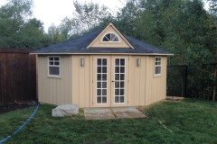 CH-21-The-Shed-Co