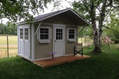 COT-16-The-Shed-Co-1
