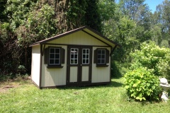 COT-17-The-Shed-Co