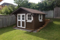 COT-18-The-Shed-Co