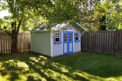 COT-20-The-Shed-Co