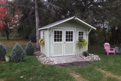 COT-21-The-Shed-Co