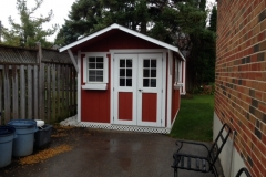 The Cottage #9
