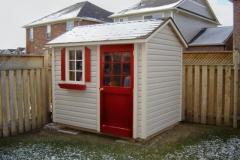 The Garden House #18