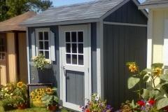 The Garden House #19