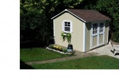 The Garden House #40