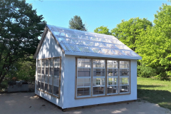 The-Greenhouse-2-scaled