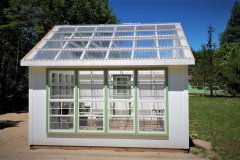 The-Greenhouse-3
