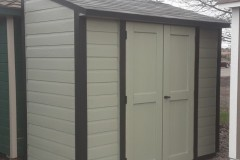 H11-the-Shed-Co