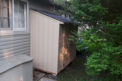 H12-The-Shed-Co-1-scaled
