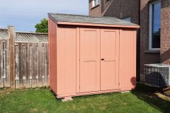 H14-The-Shed-Co-1-scaled
