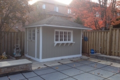 The_Shed_Company_The_Pool_Cabana_24