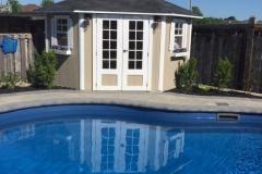 pool-cabana-25