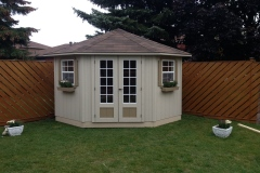 R40-The-Shed-Co