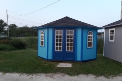 R41-The-Shed-Co