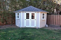 R42-The-Shed-Co