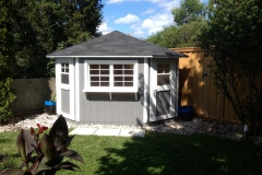 R43-The-Shed-Co
