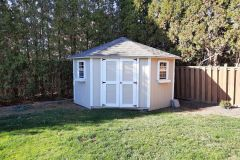 R45-The-Shed-Co