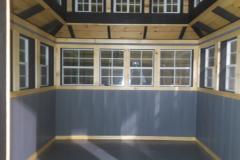 Studio-360-Interior-scaled
