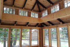 The-Studio-360-Interior-scaled