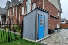 UE-3-The-Shed-Company-1-scaled