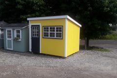 UE-8-the-Shed-Company-1-scaled