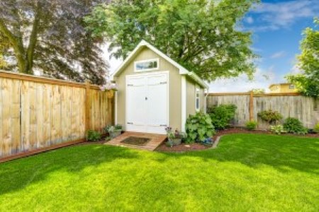 Why Choose Ontario Shed Builders